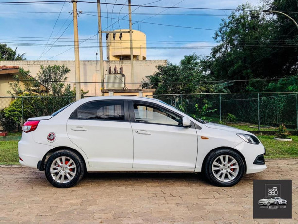 cherry-fulwing-j2-for-sale-in-jaffna-big-0