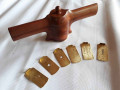 string-hopper-maker-for-sale-in-jaffna-small-0