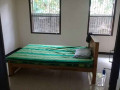 house-for-rent-in-jaffna-small-3