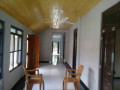 house-for-rent-in-jaffna-small-1