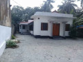house-for-rent-in-jaffna-small-0
