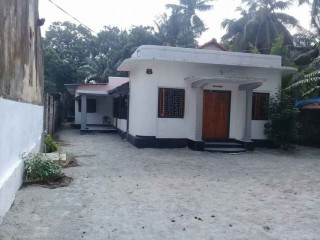House for rent in jaffna
