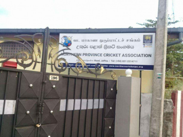 house-for-rent-in-jaffna-big-4