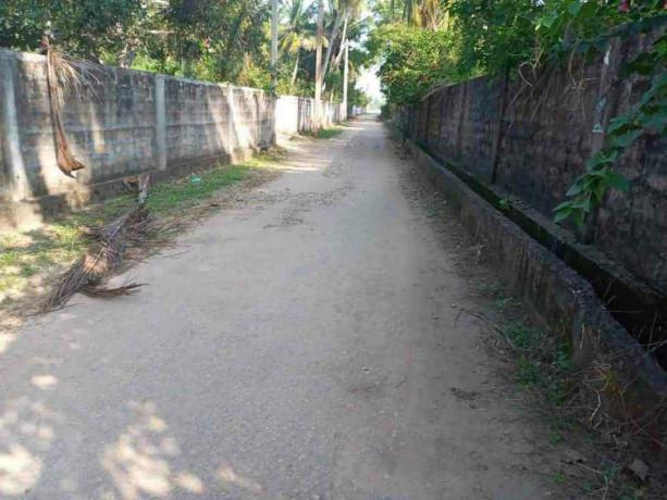 land-for-sale-in-jaffna-puthur-big-1