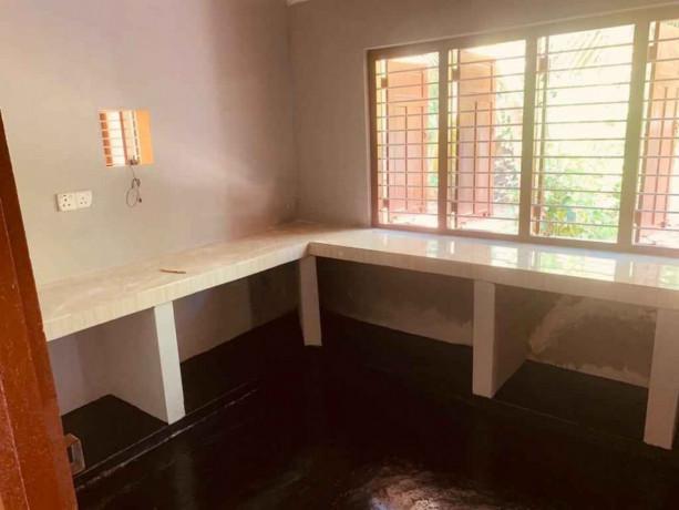 house-for-sale-in-jaffna-big-4