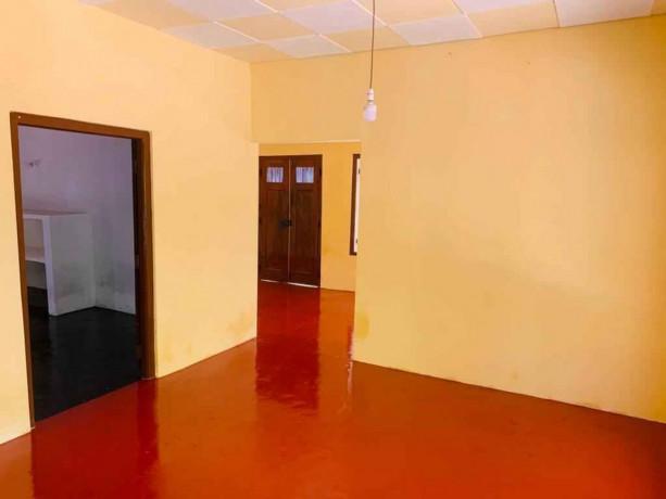 house-for-sale-in-jaffna-big-1