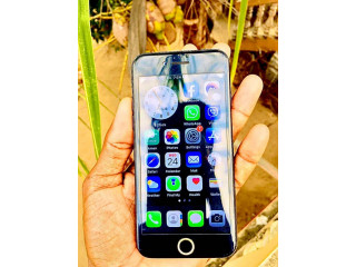 IPhone 7 for sale in jaffna