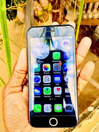 iphone-7-for-sale-in-jaffna-big-0