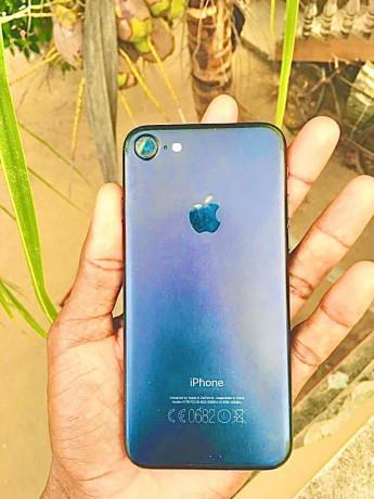 iphone-7-for-sale-in-jaffna-big-1