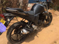yamaha-fz-for-sales-in-jaffna-small-1