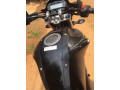 yamaha-fz-for-sales-in-jaffna-small-3