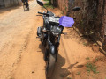 yamaha-fz-for-sales-in-jaffna-small-0