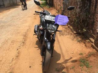 Yamaha fz for sales in jaffna
