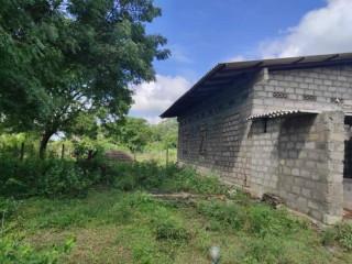 House for sale in Vavuniya Nelukkulam