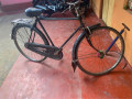 cycle-for-sale-in-jaffna-small-2