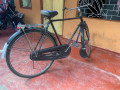 cycle-for-sale-in-jaffna-small-1