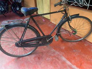 Cycle for sale in jaffna