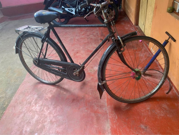 cycle-for-sale-in-jaffna-big-2