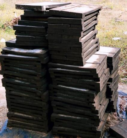 cement-block-machine-for-sale-big-1