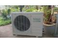 air-conditioner-for-sale-in-jaffna-small-0