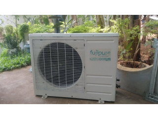 Air conditioner for sale in Jaffna
