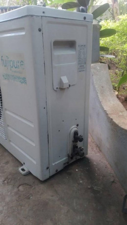 air-conditioner-for-sale-in-jaffna-big-4