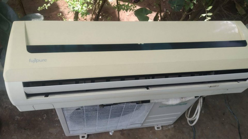 air-conditioner-for-sale-in-jaffna-big-3