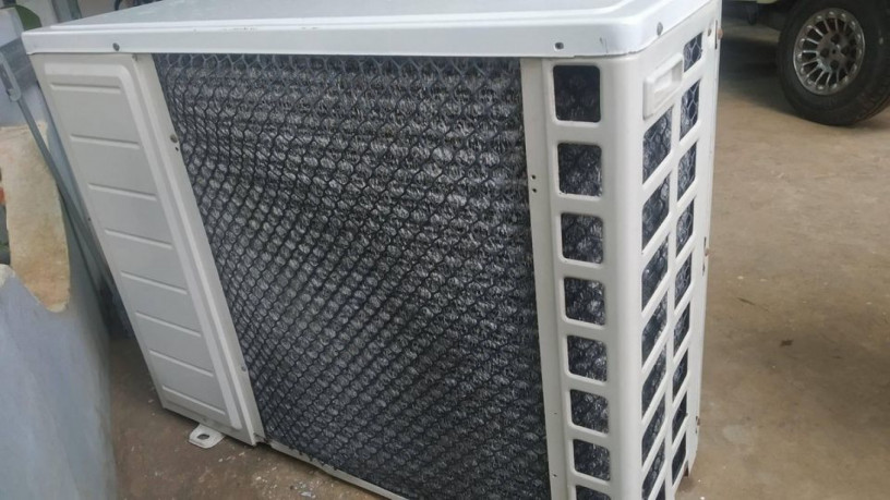 air-conditioner-for-sale-in-jaffna-big-1