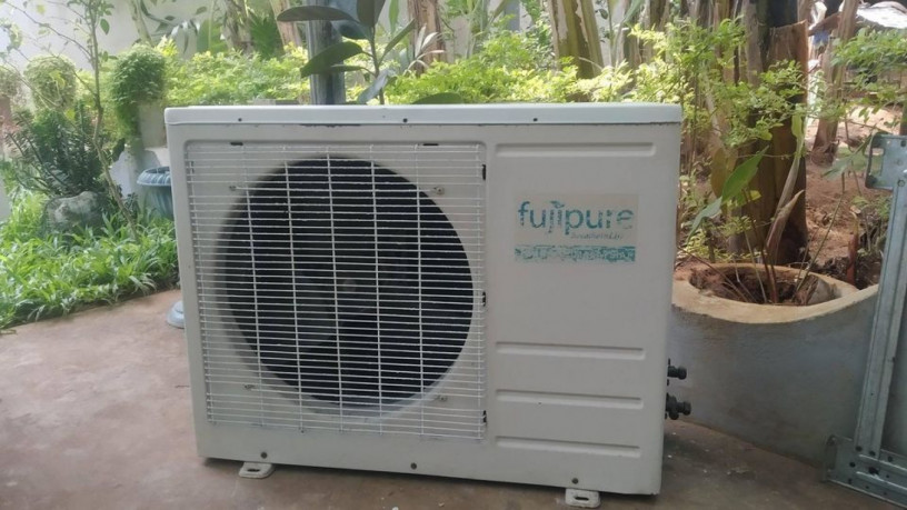 air-conditioner-for-sale-in-jaffna-big-0