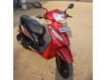 tvs-wego-for-sale-in-jaffna-pointpedro-small-4