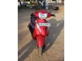 tvs-wego-for-sale-in-jaffna-pointpedro-small-3