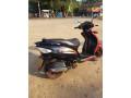 tvs-wego-for-sale-in-jaffna-pointpedro-small-1