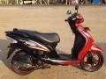 tvs-wego-for-sale-in-jaffna-pointpedro-small-2