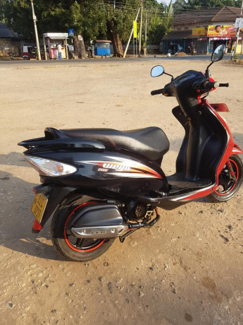 tvs-wego-for-sale-in-jaffna-pointpedro-big-1
