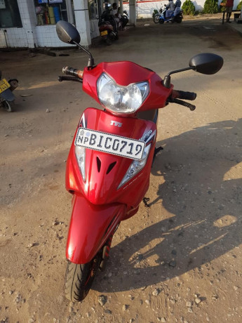 tvs-wego-for-sale-in-jaffna-pointpedro-big-0
