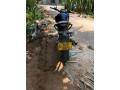 yamaha-mt-15-bike-sale-in-jaffna-small-3
