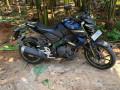 yamaha-mt-15-bike-sale-in-jaffna-small-1