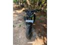 yamaha-mt-15-bike-sale-in-jaffna-small-0
