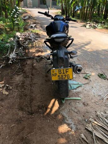 yamaha-mt-15-bike-sale-in-jaffna-big-3