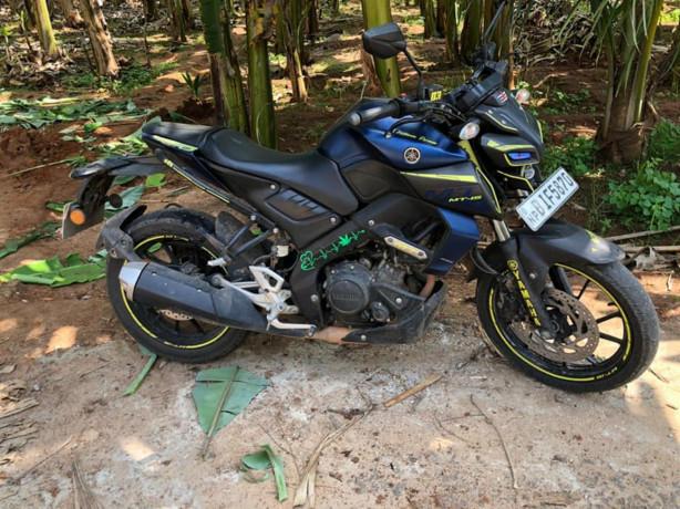 yamaha-mt-15-bike-sale-in-jaffna-big-1