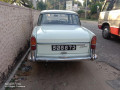 morris-oxford-car-for-sale-in-jaffna-small-3