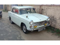morris-oxford-car-for-sale-in-jaffna-small-0