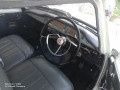 morris-oxford-car-for-sale-in-jaffna-small-2