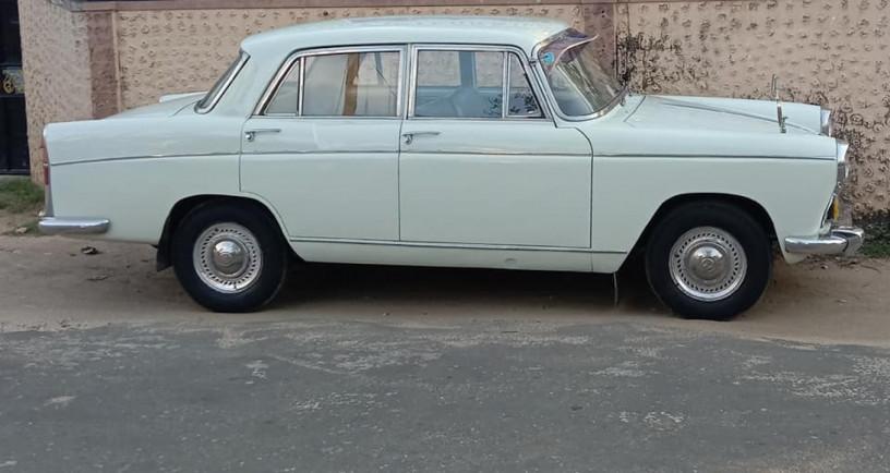 morris-oxford-car-for-sale-in-jaffna-big-1