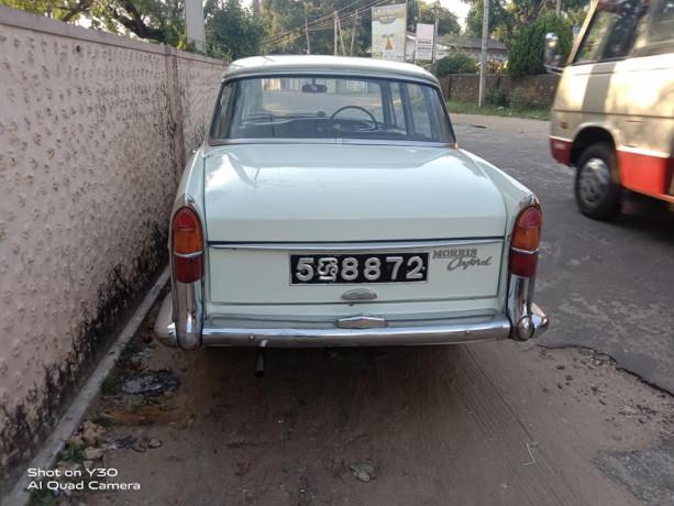 morris-oxford-car-for-sale-in-jaffna-big-3