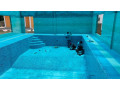 swimming-pool-built-project-small-4