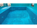 swimming-pool-built-project-small-3