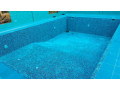 swimming-pool-built-project-small-2