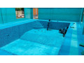 swimming-pool-built-project-small-1