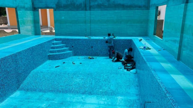 swimming-pool-built-project-big-4